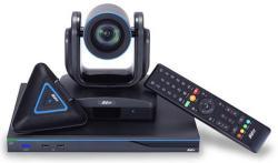 AVerMedia EVC950