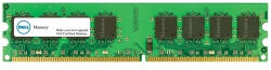 Dell 8GB DDR3L 1600MHz A7134886
