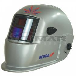 Dedra DES003