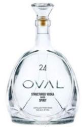 OVAL 24 (0.7L)