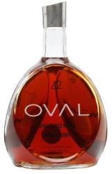 OVAL 42 Rowan Berry (0.7L)
