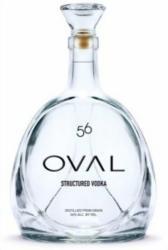 OVAL 56 (0.7L)