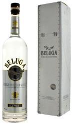 BELUGA Noble Vodka (3L)