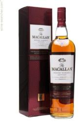 THE MACALLAN Maker's Edition Whiskey 0,7L 42,8%