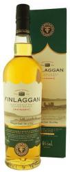 Finlaggan Single Malt Old Reserve Whiskey 0,7L 40%