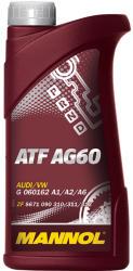 MANNOL ATF AG60 (1L)