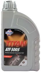 FUCHS TITAN ATF 5005 (1L)