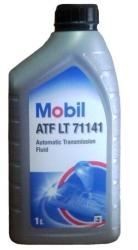 Mobil ATF LT 71141 (1L)