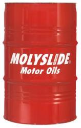 Molyslide 80W-90 (60L)