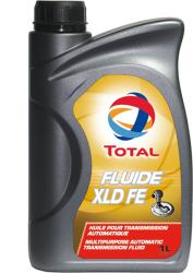 Total FLUIDE XLD FE (1L)