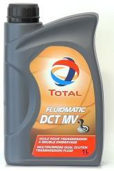 Total FLUIDMATIC DCT MV (1L)