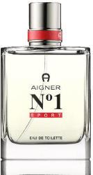 Etienne Aigner No. 1 Sport EDT 30ml