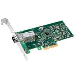 Intel EXPI9400PFBLK