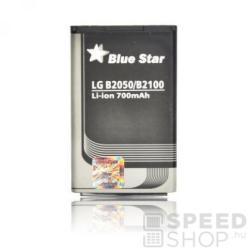 Utángyártott LG Li-Ion 700mAh LGIP-830