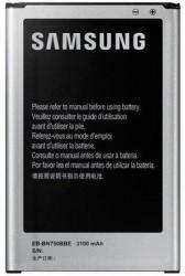 Samsung Li-Ion 3100mAh EB-BN750BBE