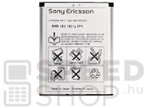 Sony Ericsson Li-Polymer 930mAh BST-42