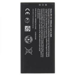 Nokia Li-Ion 1800 mAh BV-5S