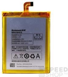 Lenovo Li-Polymer 4000mAh BL226