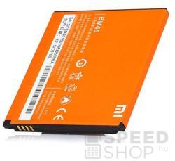 Xiaomi Li-Ion 2030mAh BM40
