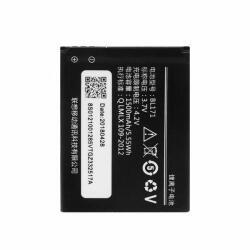 Lenovo Li-Polymer 1500mAh BL171