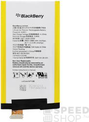 BlackBerry Li-Ion 2880mAh BAT50136-003