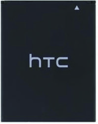 HTC Li-Polymer 2840mAh 35H00236-01M