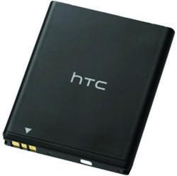 HTC Li-Polymer 1950mAh 35H00227-04M
