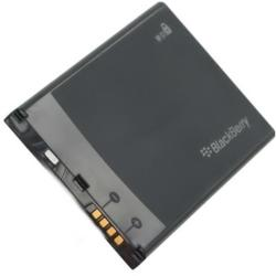 BlackBerry Li-Ion 1500 mAh M-S1