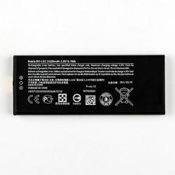 Nokia Li-Ion 2400mAh BV-L5C