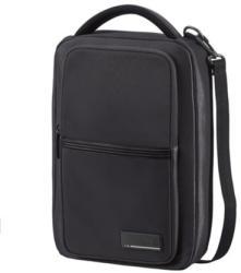 Samsonite Cityscape Style Tablet Slingbag 10.1 41D*001