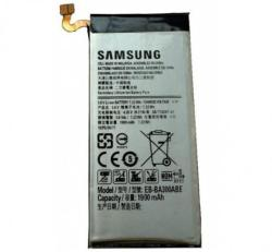 Samsung Li-Ion 1900 mAh EB-BA300BBE