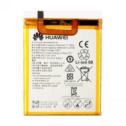 Huawei Li-Polymer 3450mAh HB416683ECW