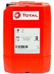 Total TP STAR TRANS 80W-110 (20L)
