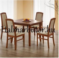HALMAR Florian étkezőasztal (MDF)