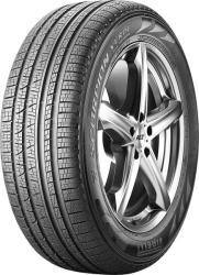 Pirelli Scorpion Verde All-Season 235/55 R17 99V