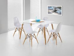 HALMAR Socrates étkezőasztal