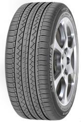 Michelin Latitude TOUR HP GRNX 235/55 R17 99V