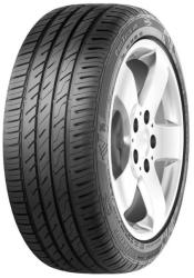 Viking ProTech HP XL 255/40 R19 100Y
