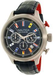 Nautica NAD165