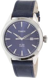 Timex TW2P774