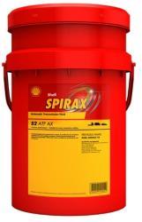Shell Spirax S2 ATF AX (20L)