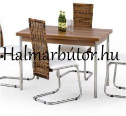 HALMAR Swift bővíthető étkezőasztal