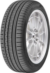 Zeetex HP1000 XL 265/35 R18 97W