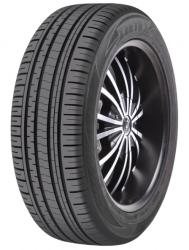 Zeetex SU1000 XL 255/50 R19 107W