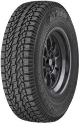 Zeetex AT1000 265/75 R16 123/120Q