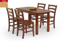 HALMAR Dinner 115 étkezőasztal
