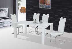 HALMAR Jonas étkezőasztal