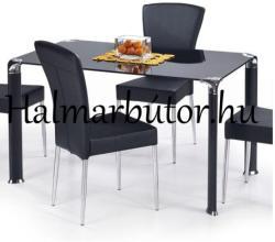 HALMAR Jim étkezőasztal