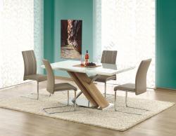 HALMAR Nexus étkezőasztal