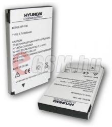 Hyundai LI-Ion 900 mAh GP-15935